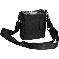 Profoto Сумка Carrying Bag для B2 340209
