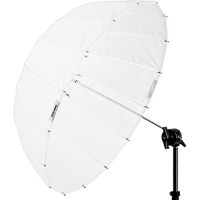 Зонт Profoto Umbrella Deep Translucent M (105cm) 100988