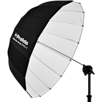 Зонт Profoto Umbrella Deep White S (85cm) 100983