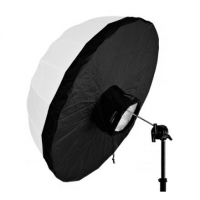 Profoto Backpanel для Umbrella Translucent M 100995