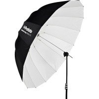 Зонт Profoto Umbrella Deep White XL (165cm) 100980
