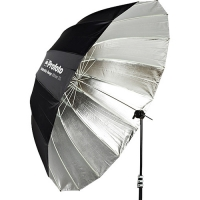 Зонт Profoto Umbrella Deep Silver XL (165cm) 100981