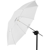 Зонт Profoto Umbrella Shallow Translucent S (85cm) 100973