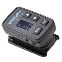 Радиосинхронизатор Broncolor RFS 2.1 Transceiver (Receiver kit) 36.134.00