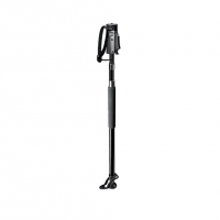 Монопод Manfrotto 685B NEOTEC MONOPOD W/SAFETY LOCK