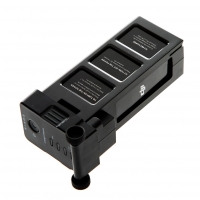 DJI Ronin 3400mAH Battery (PART5)