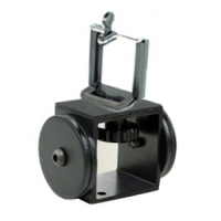 Proaim Mount GoPro/iPhone