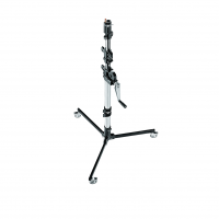 Стойка Manfrotto 087NWLB