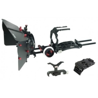Комплект Camtree Hunt Cage Kit Для Sony PXW-FS7