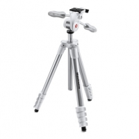 Штатив Manfrotto MKCOMPACTADV-WH