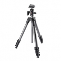 Штатив Manfrotto MKCOMPACTADVBH