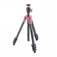Штатив Manfrotto MKCOMPACTLT-PK