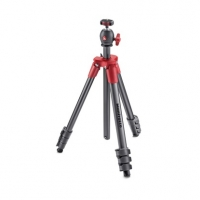 Штатив Manfrotto MKCOMPACTLT-RD