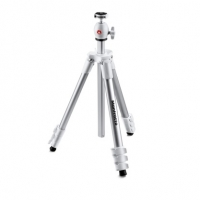 Штатив Manfrotto MKCOMPACTLT-WH