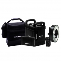 Комплект Profoto B4 Ring Flash Kit 998765