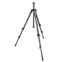Штатив Manfrotto 055CX3 Carbon tripod