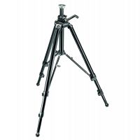 Штатив Manfrotto Штатив  475 B