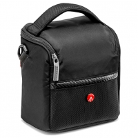 Manfrotto MA-SB-A3 Сумка для фотоаппарата Advanced Shoulder Bag A3