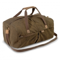 National Geographic NG A6120 Africa Medium Duffle Bag Сумка для фотоаппарата