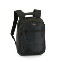 Рюкзак LOWEPRO CompuDay Photo 250 (Black)