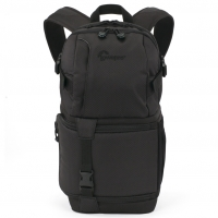 Рюкзак LOWEPRO DSLR Video Fastpack 150 AW
