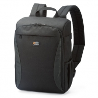 Рюкзак LOWEPRO Format Backpack 150 черный