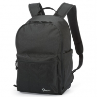 Рюкзак LOWEPRO Passport Backpack черный
