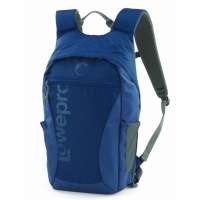 Рюкзак LOWEPRO Photo Hatchback 16L AW синий