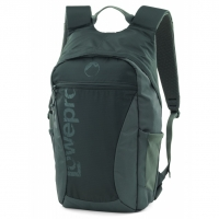 Рюкзак LOWEPRO Photo Hatchback 16L AW серый