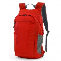 Рюкзак LOWEPRO Photo Hatchback 22L AW Оранжевый