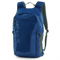 Рюкзак LOWEPRO Photo Hatchback 22L AW Синий