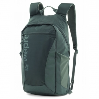 Рюкзак LOWEPRO Photo Hatchback 22L AW серый
