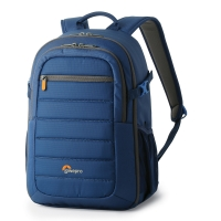 Рюкзак LOWEPRO Tahoe BP 150 (голубой)