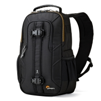 Рюкзак LOWEPRO Slingshot Edge 150 AW черный