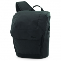 Рюкзак LOWEPRO Urban Photo Sling 250 черный