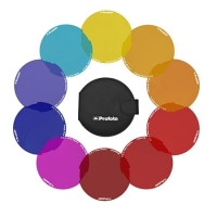 Profoto OCF Color Effects Gel Pack 101039