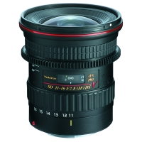 Объектив Tokina AT-X 116 F2.8 PRO DX V S/AF (11-16mm) для Sony