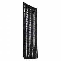 Broncolor Soft Light Grid for 1 x 5.9' 30x180 33.589.00