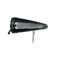 Kinoflo 6ft Mega Single Fixture CFX-7201