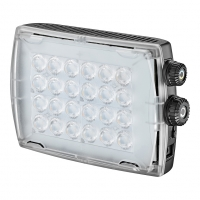 Manfrotto MLCROMA2 LED Croma2