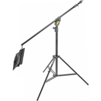 Журавль Manfrotto 420B