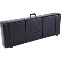 Kinoflo Tegra 4Bank Travel Case KAS-T4-C