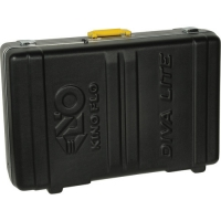 Kinoflo Diva-Lite 415 Travel Case KAS-D4-C