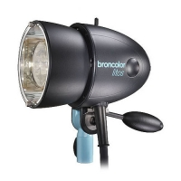 Генераторная голова Broncolor Litos 32.030.XX