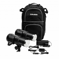 Комплект Profoto B1 500 AirTTL Location Kit 901092