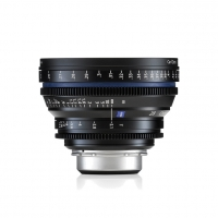 Объектив Carl Zeiss CP.2 2.1/28 T* - metric PL 1793-052