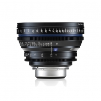 Объектив Carl Zeiss CP.2 2.1/35 T* - metric PL 1793-056
