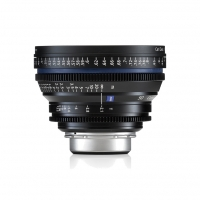 Объектив Carl Zeiss CP.2 2.1/85 T* - metric PL 1793-065