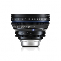 Объектив Carl Zeiss CP.2 2.9/21 T* - metric EF (Canon) 1868-093