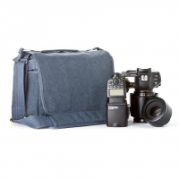 ThinkTank Retrospective 30 (Blue Slate) 36427
